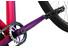 NS Bikes Movement 1 - MTB rígidas - rosa/violeta